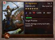 SirAgravain-card