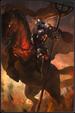 War T1