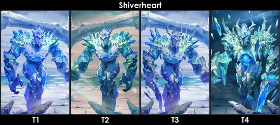 ShiverheartEvo