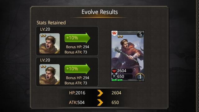 File:Warrior Monk evolve to evo2.PNG