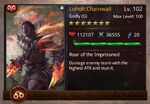Loholt Chainwail