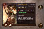 Morgana tier 2
