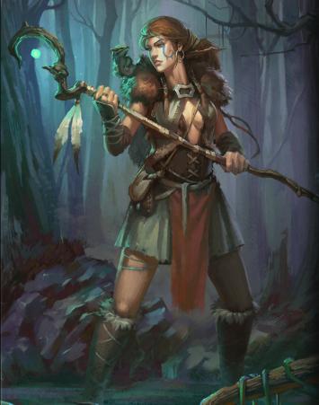 File:Druid Initiate.jpg