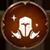 Petrified Shield
