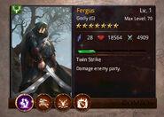 Fergus-card