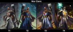 Clerig0
