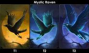 MysticRavenEvo