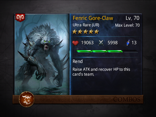File:Fenric Gore-Claw3.png