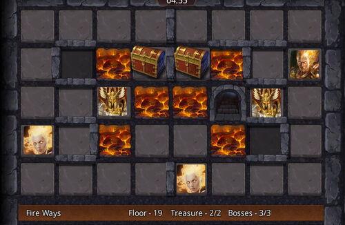 Floor19