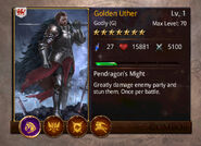 GoldenUther-card