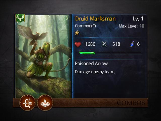 File:Druid Marksman1.png