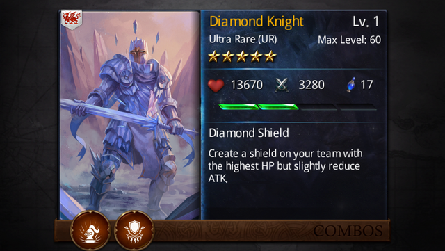 File:Diamond Knight evo2.PNG