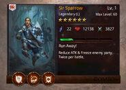 SirSparrow-card