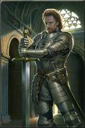 LancelotTheBraveT2