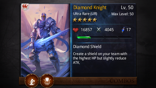 File:Diamond Knight evo1.PNG