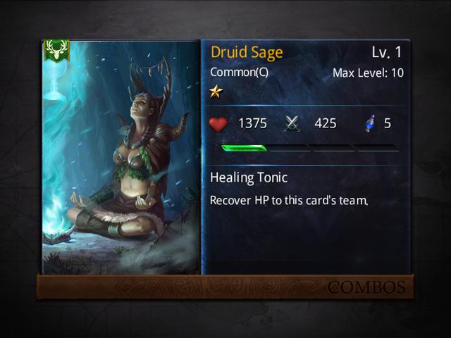 File:Druid Sage1.PNG