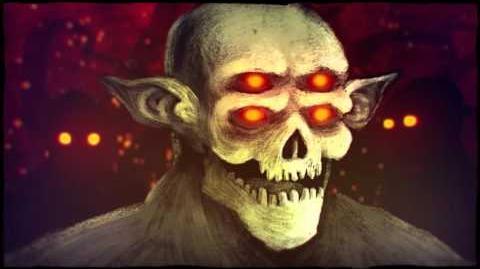 Heroes of Dire - Official Kickstarter Trailer