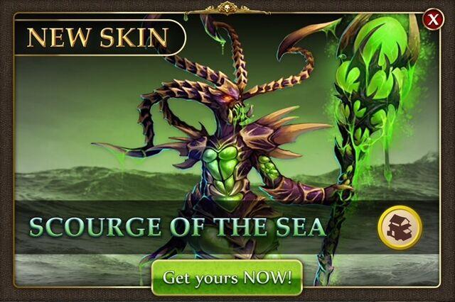 File:Scourge of the sea advert.jpg