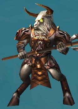 File:Iron Guard in 3D.jpg