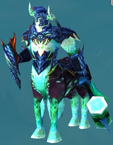 File:Doom Prophet Dragon Knight skin.jpg