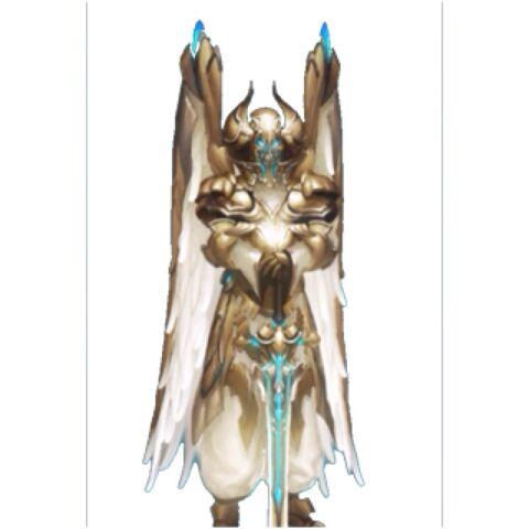 File:Inquisitor Angel skin 3D(2).jpg