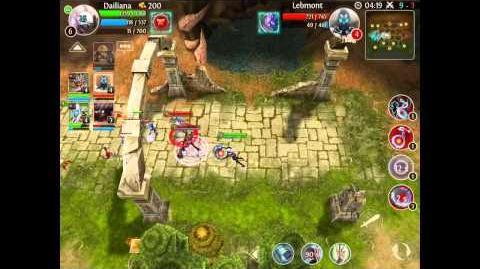 NEW HERO DAILIANA SKILL SPOTLIGHT-0