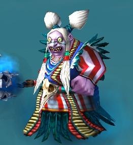 File:Tribal in 3D.jpg