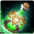 File:Titan's brew.png