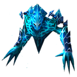 File:Elemental Lord 3D.png