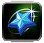Star of hannah