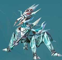 File:Snow Ant in 3D.jpg