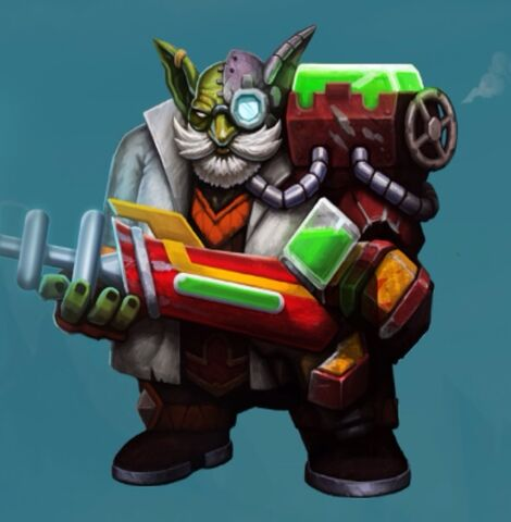 File:Goblin Scout Eccentric Engineer.jpeg