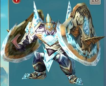 File:Diamond cavalier 3D.jpg