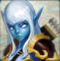 Dark elf exile icon