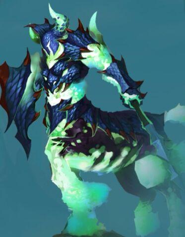 File:Doom Prophet Dragon Knight skin 3D.jpg
