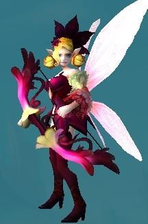 File:Fae Warden in 3D.jpg