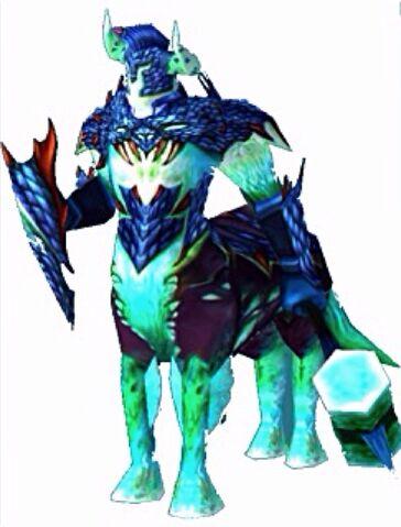 File:Doom Prophet Dragon Knight skin 3D(2).jpg