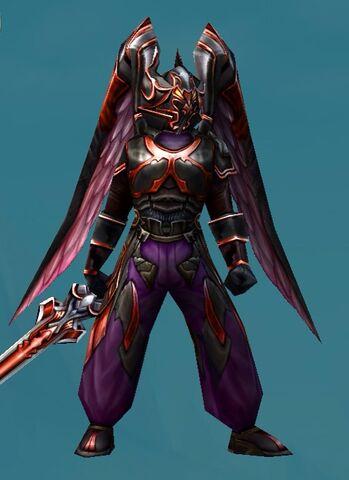 File:Inquisitor default skin 3D.jpg