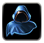File:Cloak of the resistant.png