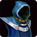 File:Black alchemist cape suit.jpg