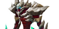 Bone Stalker (Evstix)