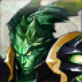 File:Demon lord icon.png