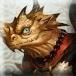 File:Sandwalker icon polished.png