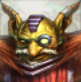 File:Goblin scout icon.png