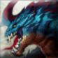 File:Chameleon icon polished.png