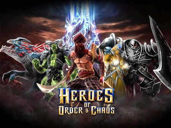 File:Heroes of Order Chaos 2.jpg