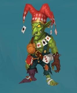 File:Gambler default skin.jpg