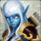 File:Dark elf exile icon.png