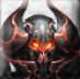 File:Inquisitor icon polished.png