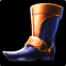 File:Boots of haste.png